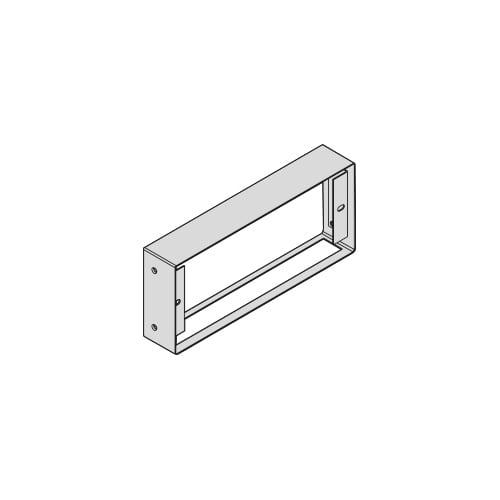 Anello per personalizzazione FLAT 1