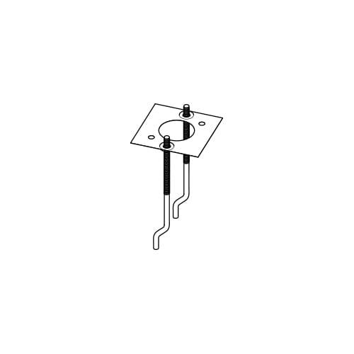 C/flangia Q-Q light 1