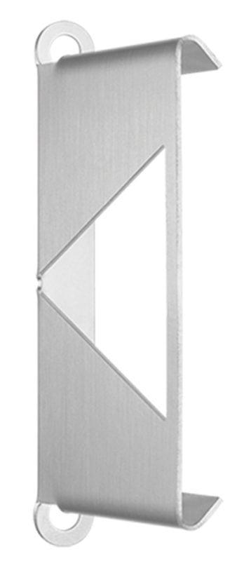 Schermo triangolo 1