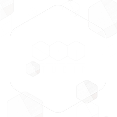 NOI Studio 1