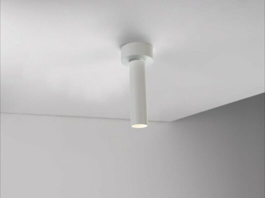 Aplica  MIB 3 LED 1