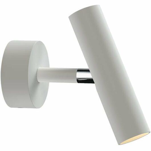 Aplica  MIB 3 LED 4