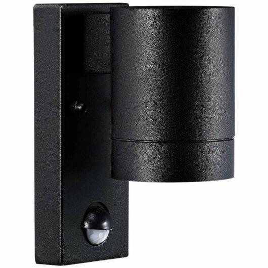 Aplica Tin Maxi Senzor 1