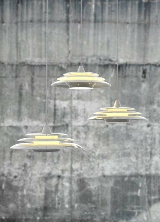 Lustra Saturn 1