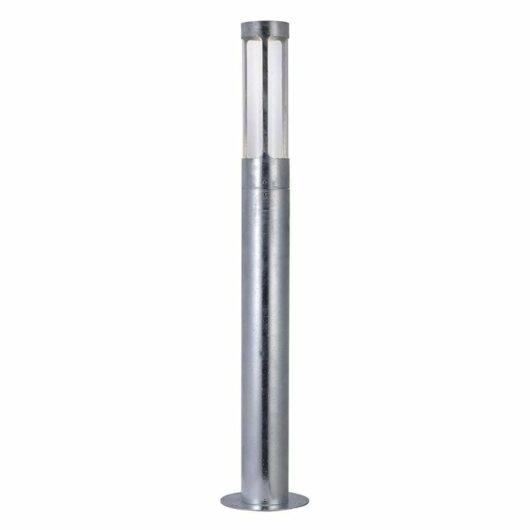 Ministalp Helix 1