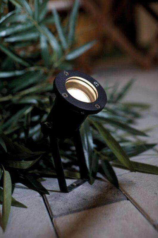 Proiector  Spotlight 1