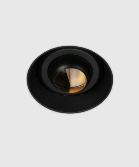 Traccia #EyeDelighting | Corpuri de iluminat | peste 100.000 produse 4