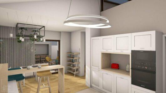 Casa M by Dunca Raoul Design 3