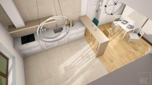 Casa M by Dunca Raoul Design 4