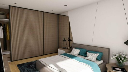 Casa M by Dunca Raoul Design 5