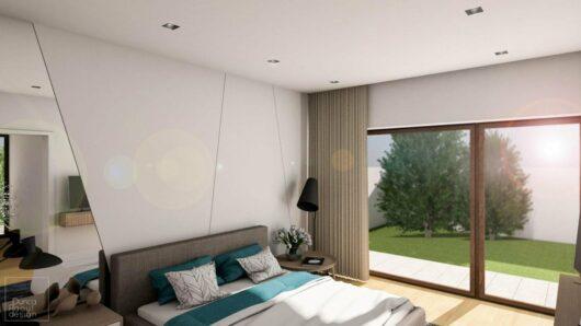 Casa M by Dunca Raoul Design 6