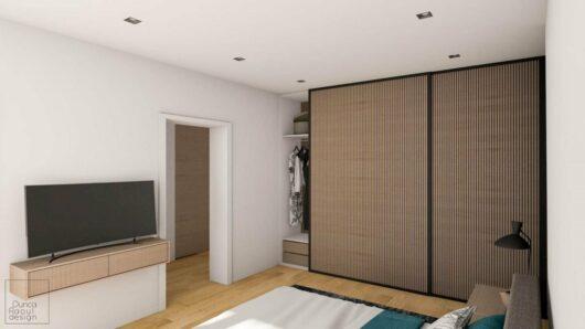 Casa M by Dunca Raoul Design 7