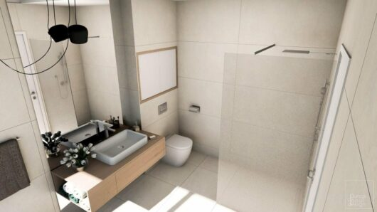 Casa M by Dunca Raoul Design 8