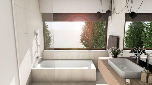 Casa M by Dunca Raoul Design 9