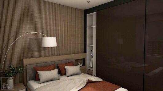 Casa M by Dunca Raoul Design 11