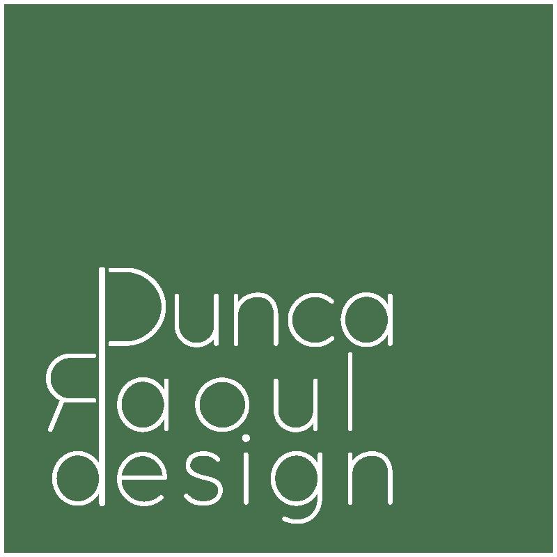 Dunca Raoul Design 1