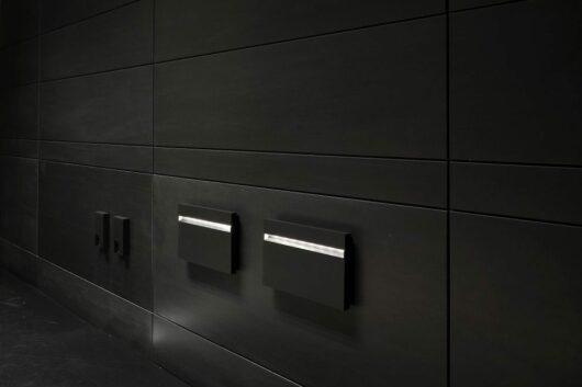 kreon rei wall 1