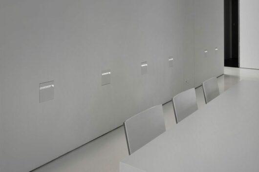 kreon rei wall 5