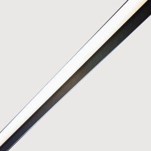 kreon prologe 80 ligna in-line & in-dolma 7