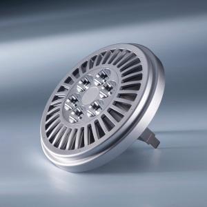 Spot AR111 LED Osram G53 24gr 4000K 500lm 8.5W dimabil 2