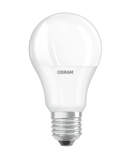 Bec Led Osram 8.5W 2700k 1