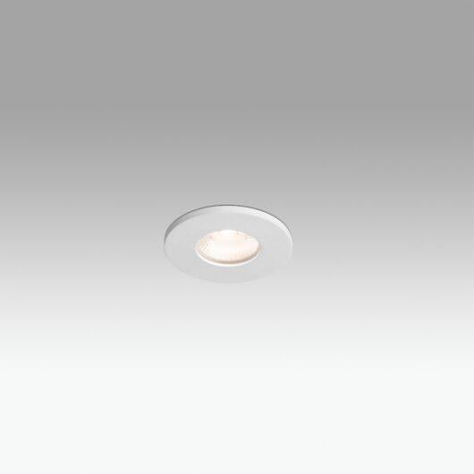 Compact R Alb spot 15W 3000K 36° 1