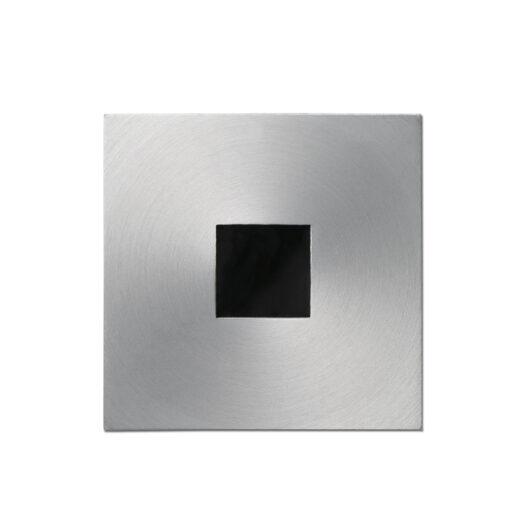 Signal Aluminium spot Led 3W 3000K 1