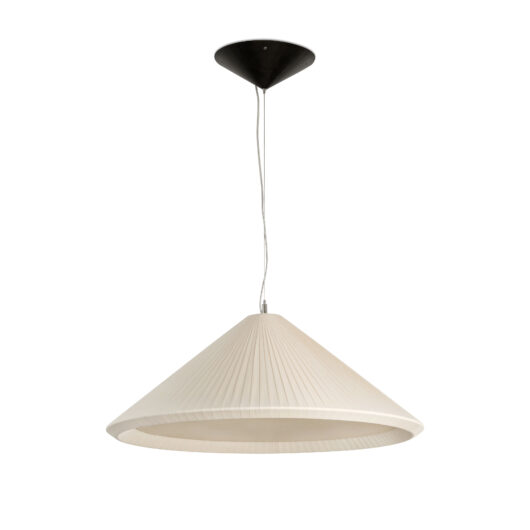 Hue-In Ø700 Ivory Pendant 1