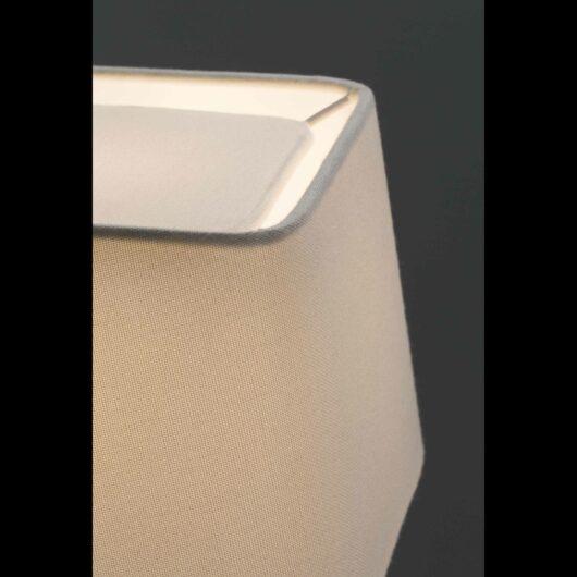 Sweet Alb Lampa de perete 1 X E27 60W 1