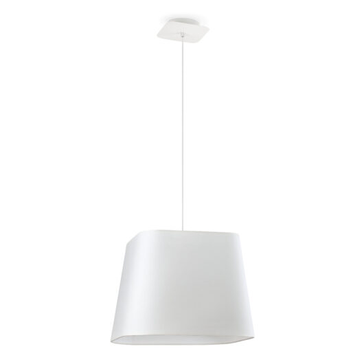 Sweet Alb candelabru 1 X E27 60W 1