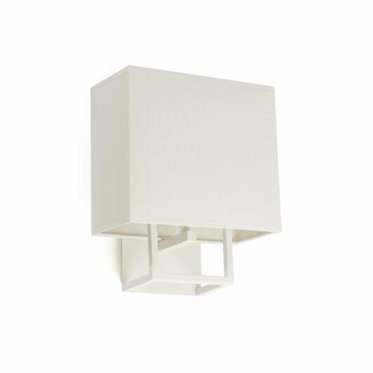 Vesper Alb Lampa de perete 1 X E14 20W 1