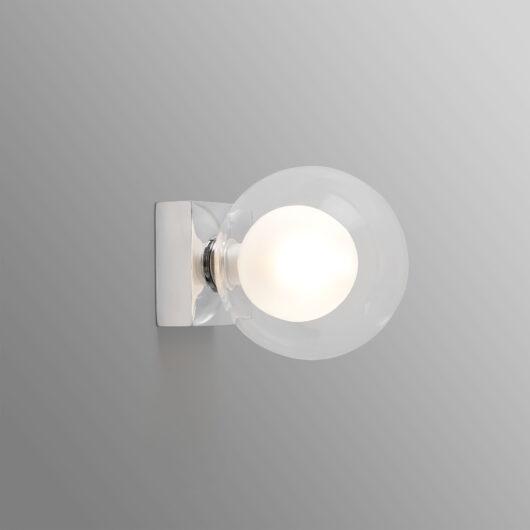 Perla Chrome W/L 1Xg9 1