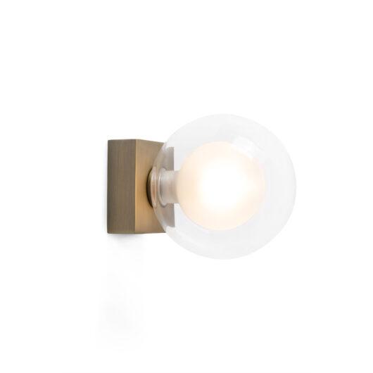 Perla Bronze W/L 1Xg9 1