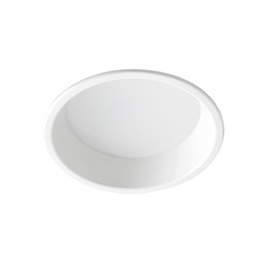 Son-2 Led Alb Recessed Lamp 24W Neutral Light 1