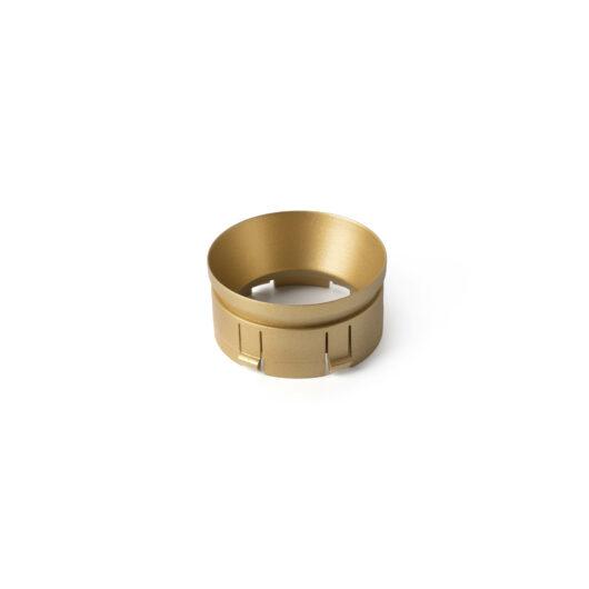 Stan Accesoriu Ring Auriu 1