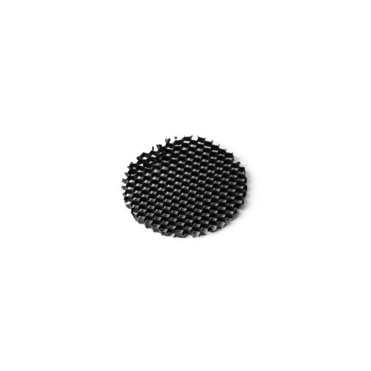 Stan Accesoriu Honeycomb 1