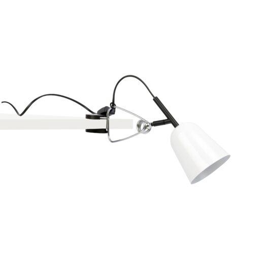 Studio Alb Clip Lamp 1
