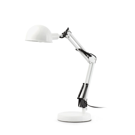 Baobab Alb Reading Lamp 1 X E14 11W 1