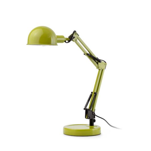 Baobab Verde Reading Lamp 1 X E14 11W 1