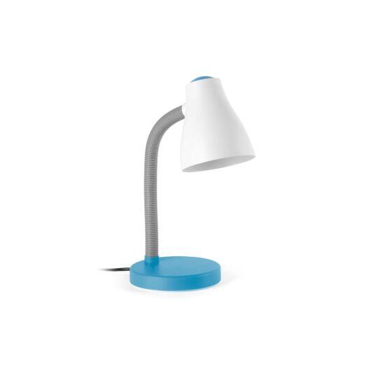Bob Albastru Reading Lamp 1 X E27 15W 1