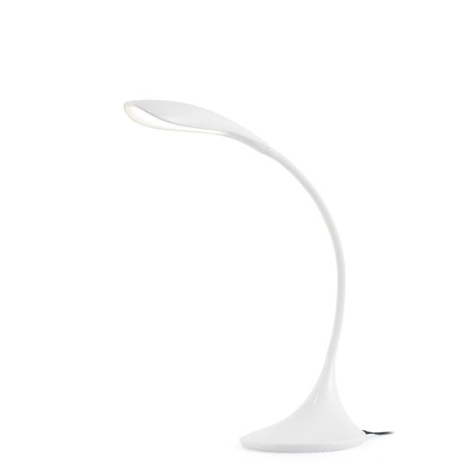 Otto Alb Reading Lamp Led 5,5W 1