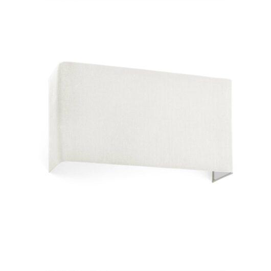 Cotton Beige Hor. Sq. 375X200X105 1