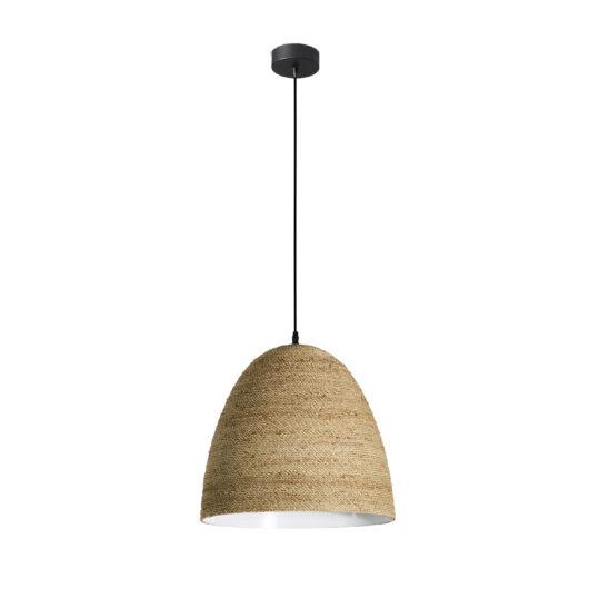 Liana maro candelabru 1 X E27 60W 1