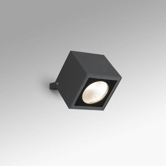 Oko Proiector Dark Gri 20W 1