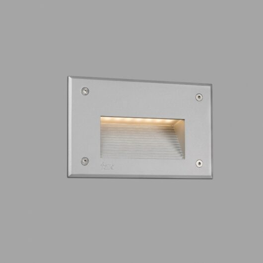 Store Gri Recessed24 Led 0,06W/Led 82 Xm 5750-625 1