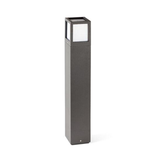 Onze Dark Gri Beacon E27 20W H65Cm 1