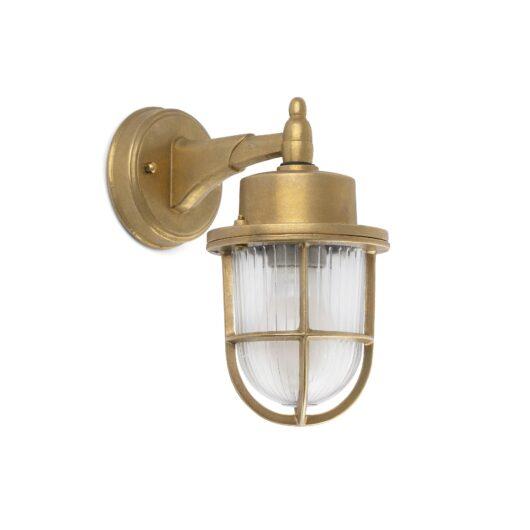 Nahir Lampa de perete 1