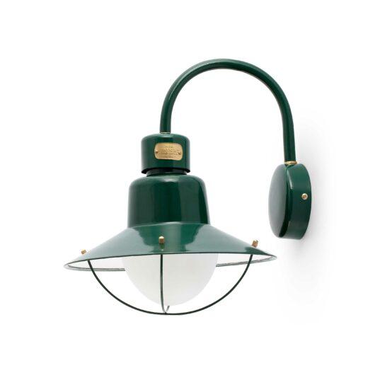 Newport Verde Lampa de perete 1 X E27 60W 1
