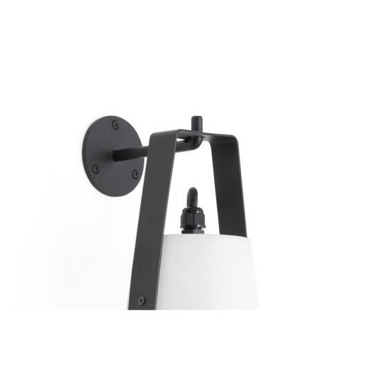 Cat Lampa de perete Accesoriu 1