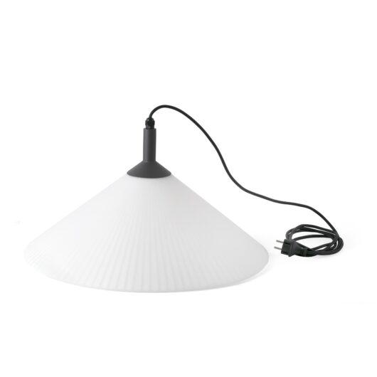 Hue Gri lampa portabila 1